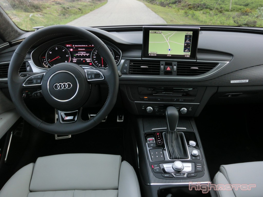 Audi-A7-Competition-1235