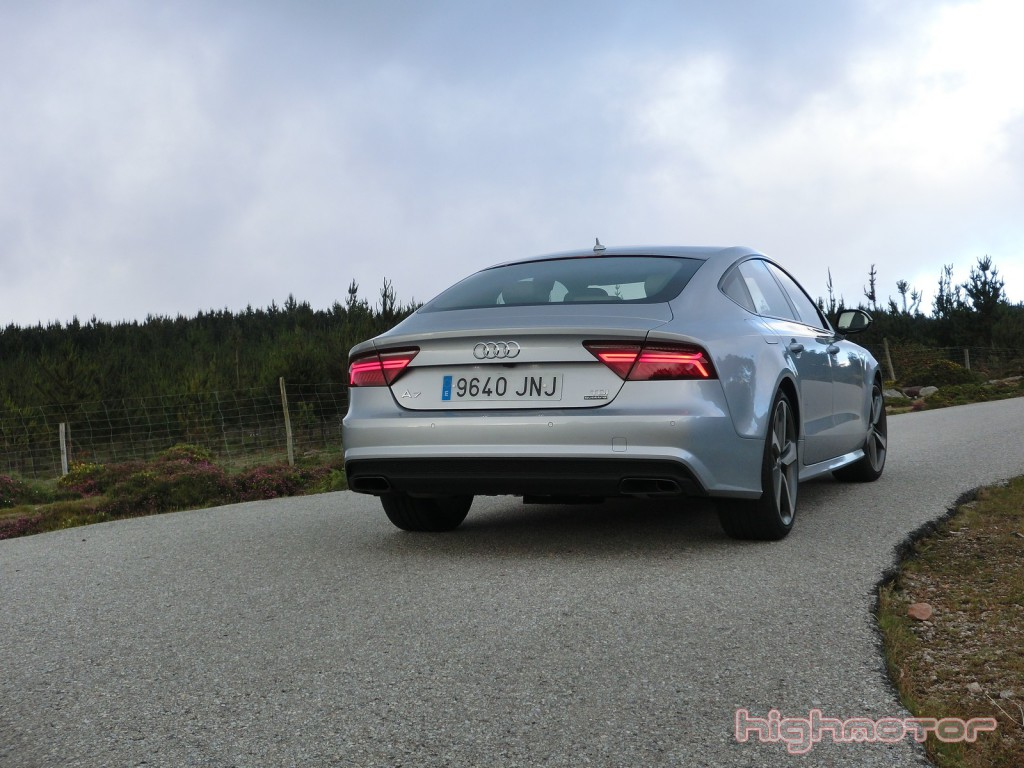 Audi-A7-Competition-1258