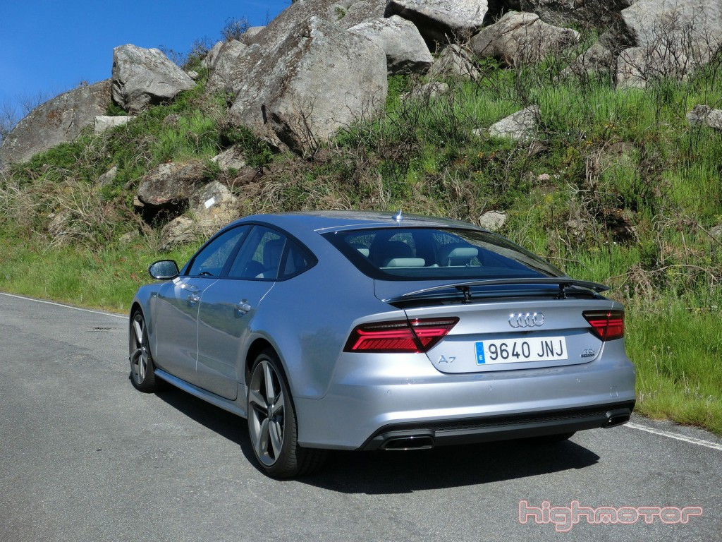 Audi-A7-Competition-1272