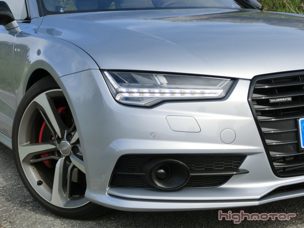 Audi-A7-Competition-1304