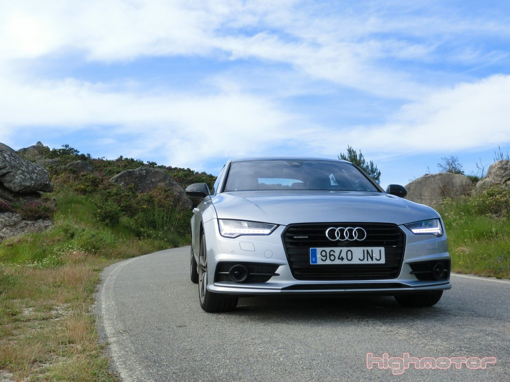 Audi-A7-Competition-1317