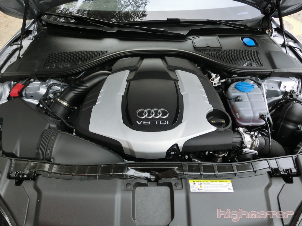 Audi-A7-Competition-1320