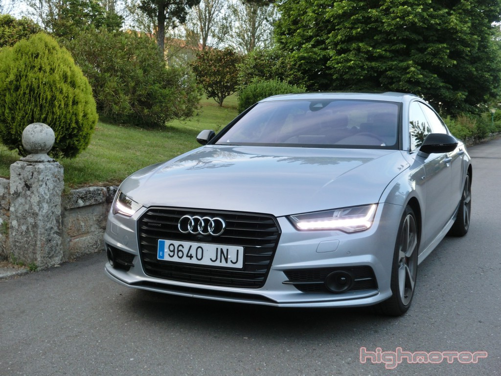 Audi-A7-Competition-1343