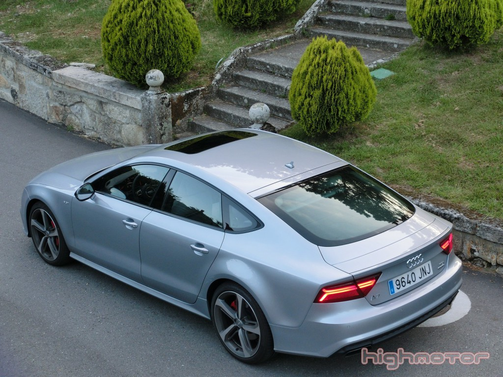 Audi-A7-Competition-1359
