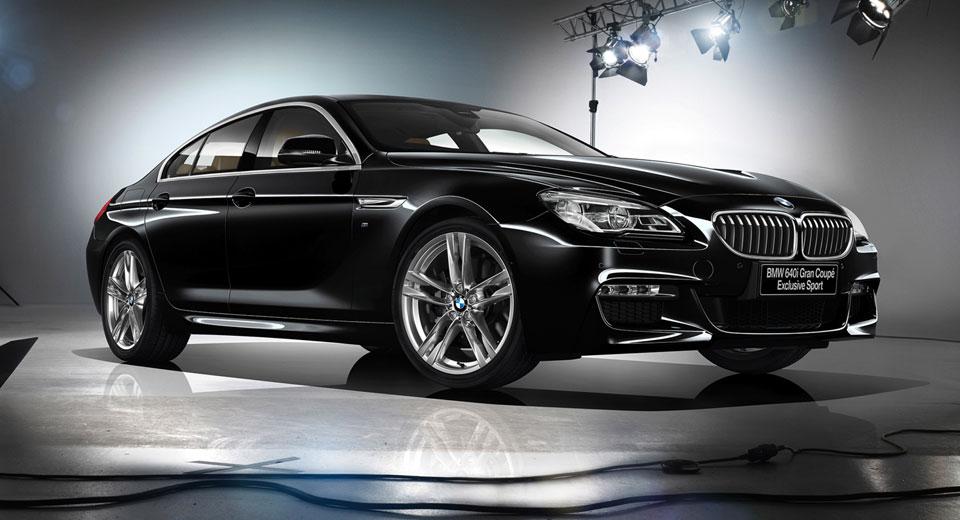 BMW-6-Series-Gran-Coupe-Exclusive-Sport-Celebration-1