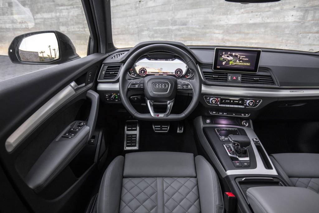 Nuevo Audi Q5 (13)