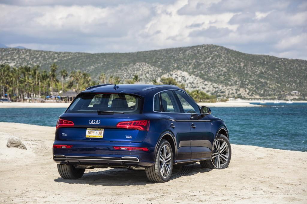 Nuevo Audi Q5 (5)