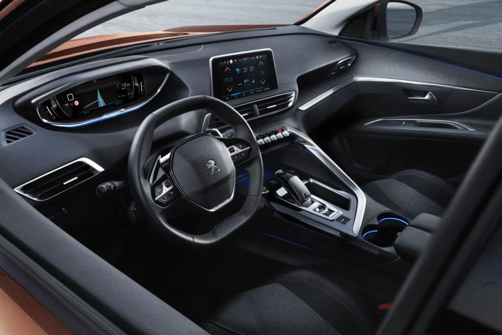 Nuevo Peugeot 3008 (19)