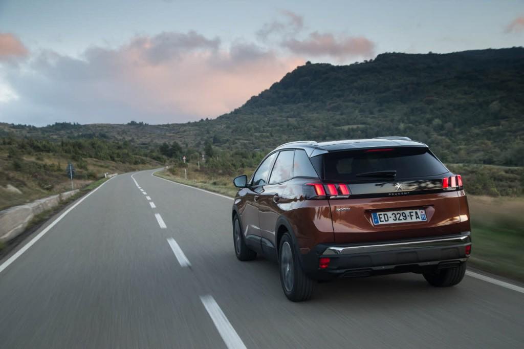 Nuevo Peugeot 3008 (4)