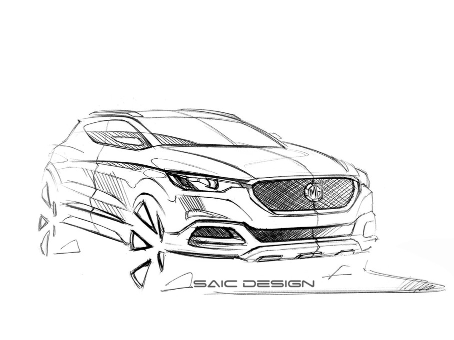 mg-zs-small-suv-teased-3