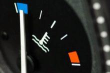 La importancia del sensor de temperatura de la refrigeración del motor