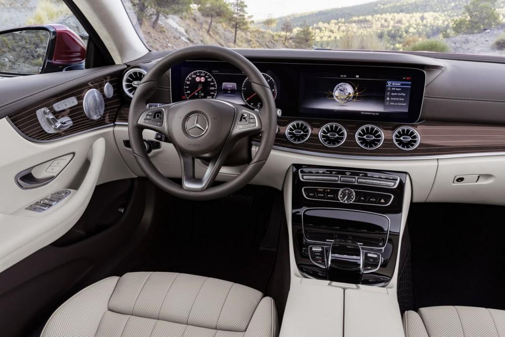 2018-Mercedes-E-Class-Coupe-12