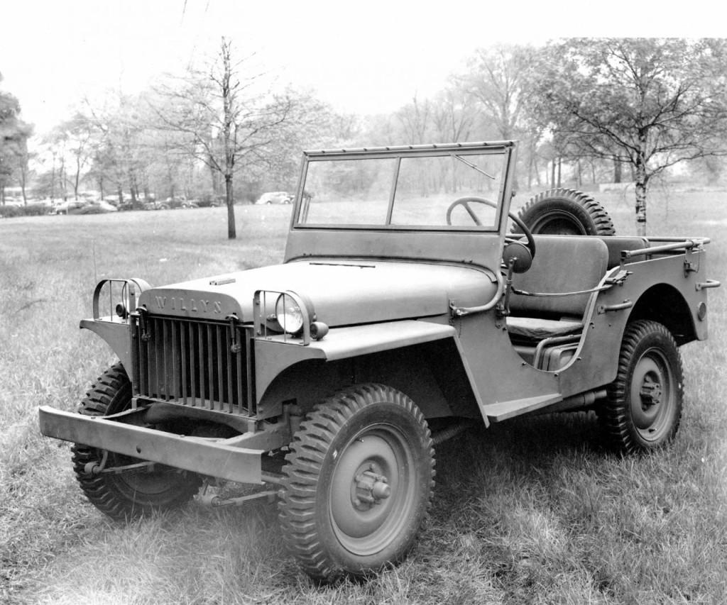 1941-Jeep-Willys-MA
