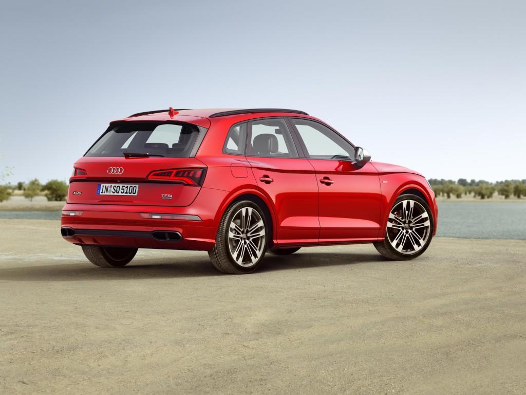Audi SQ5 (3)