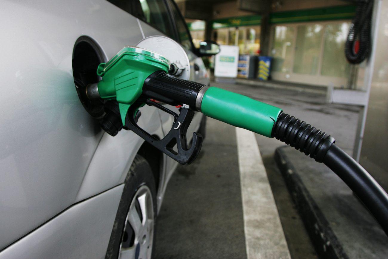 Consejos ahorro combustible