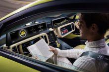 Conducción autónoma: estos son los 6 niveles y lo que significan