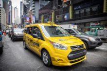 Taxi vs Uber y Cabify ¿qué servicio es mejor para el usuario?