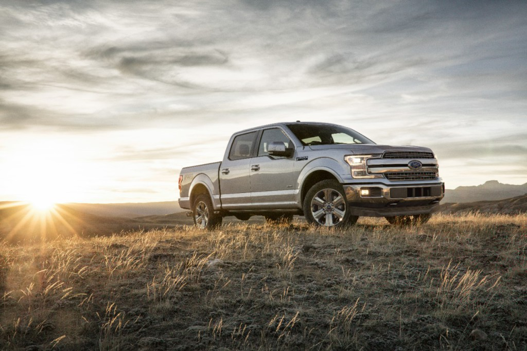 ford-f150-hm-1