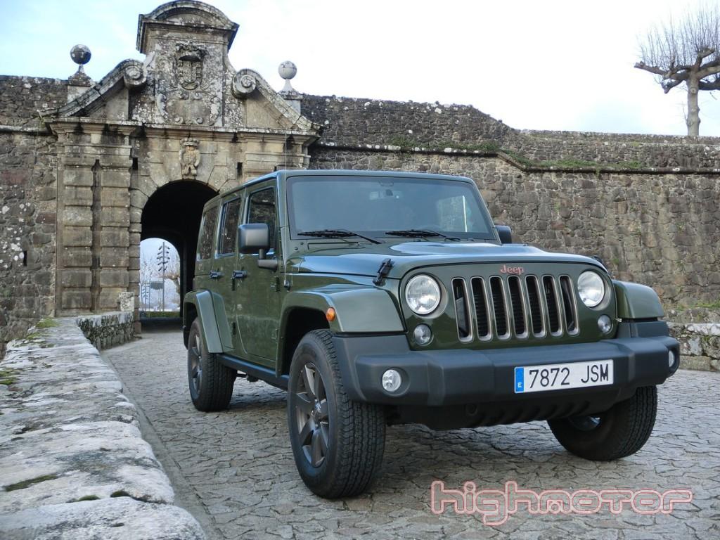 jeep-wrangler-unlimited-75-aniversario-1081