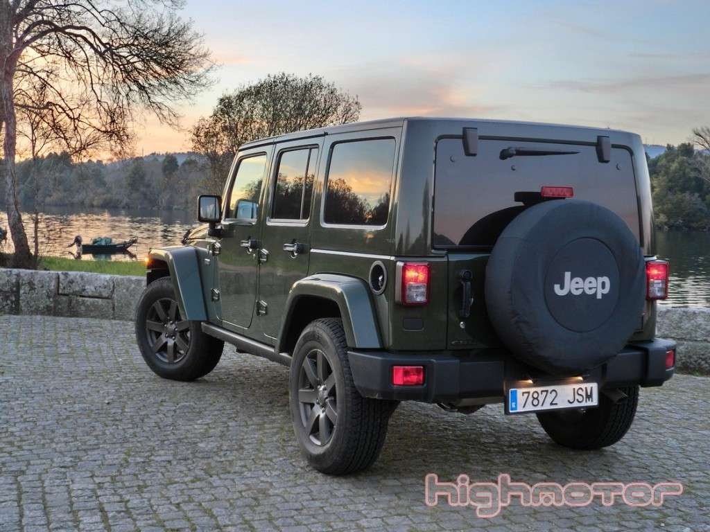 jeep-wrangler-unlimited-75-aniversario-1206