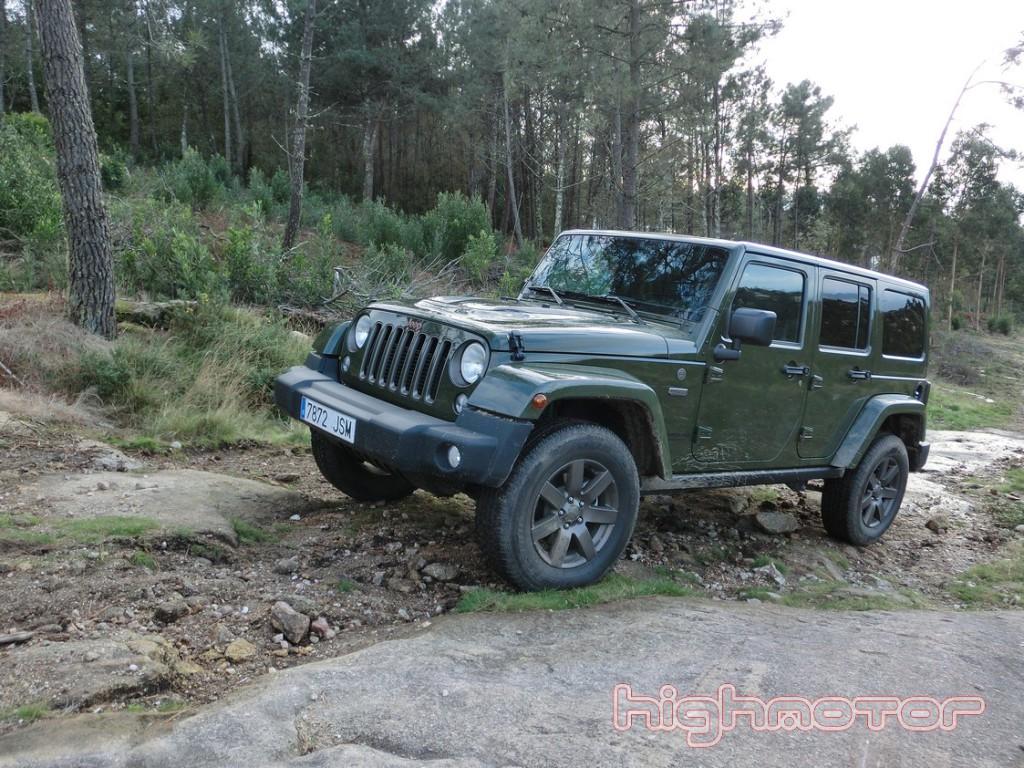 jeep-wrangler-unlimited-75-aniversario-1240