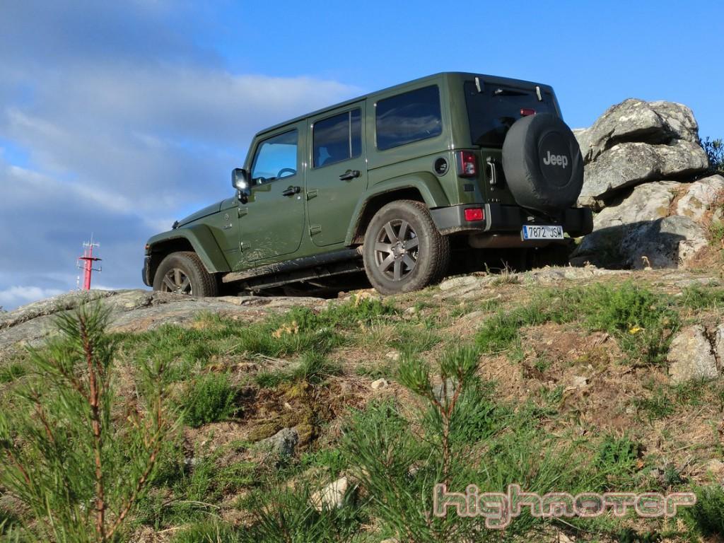 jeep-wrangler-unlimited-75-aniversario-1260