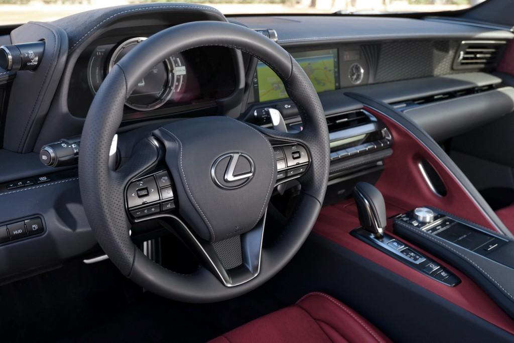 Lexus-LC600 006