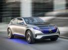 AMG también apuesta por los coches eléctricos y anuncia nuevos modelos de este tipo