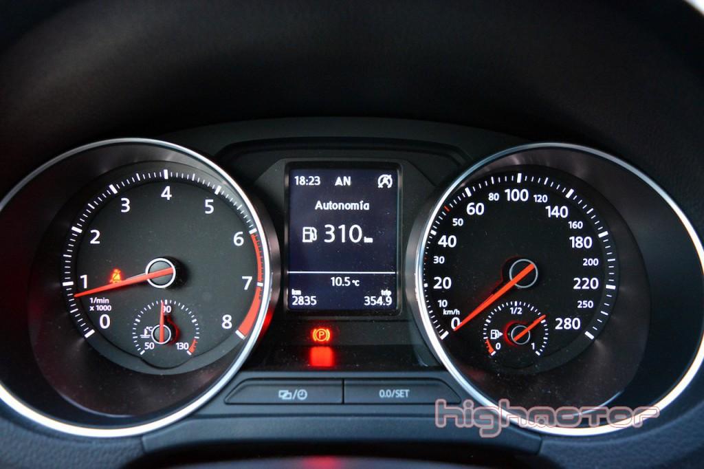 VW-Polo-GTI-1