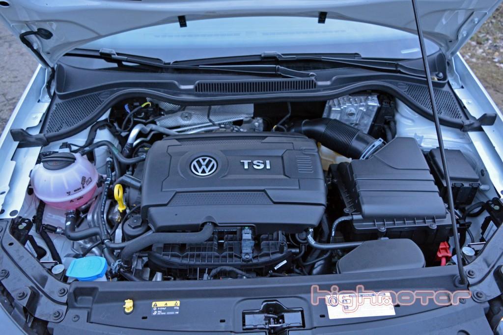 VW-Polo-GTI-13