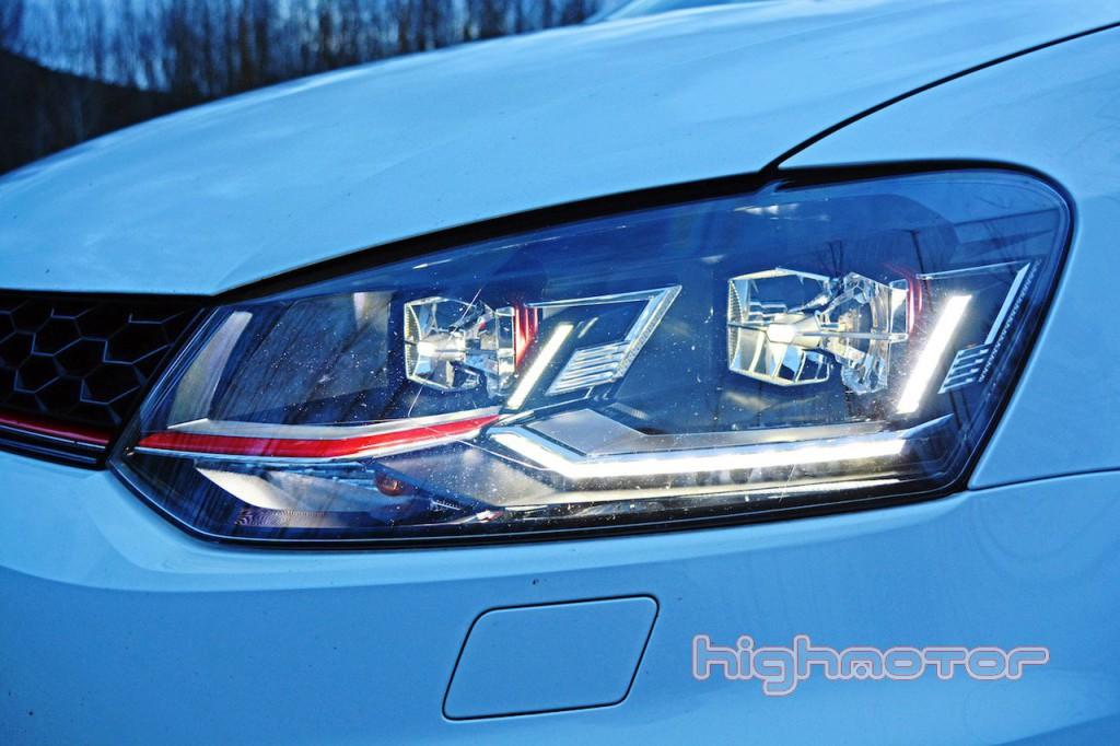 VW-Polo-GTI-15