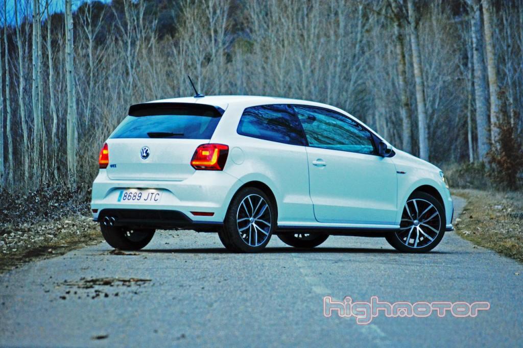 VW-Polo-GTI-17