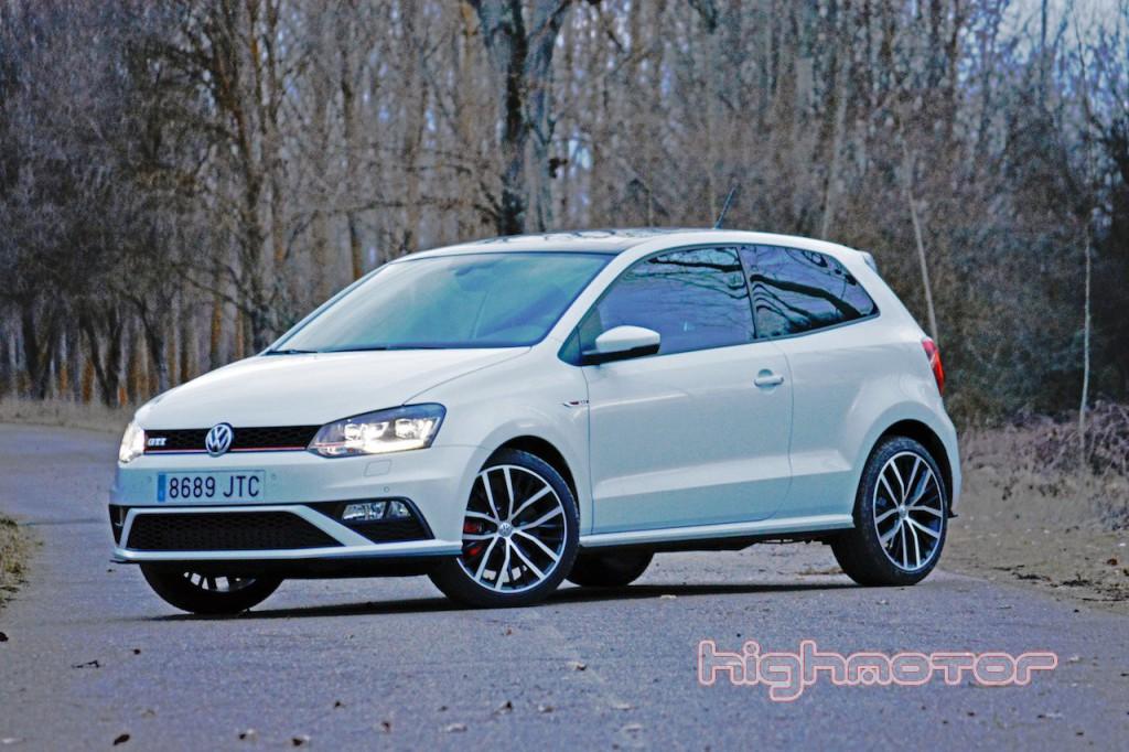 VW-Polo-GTI-19