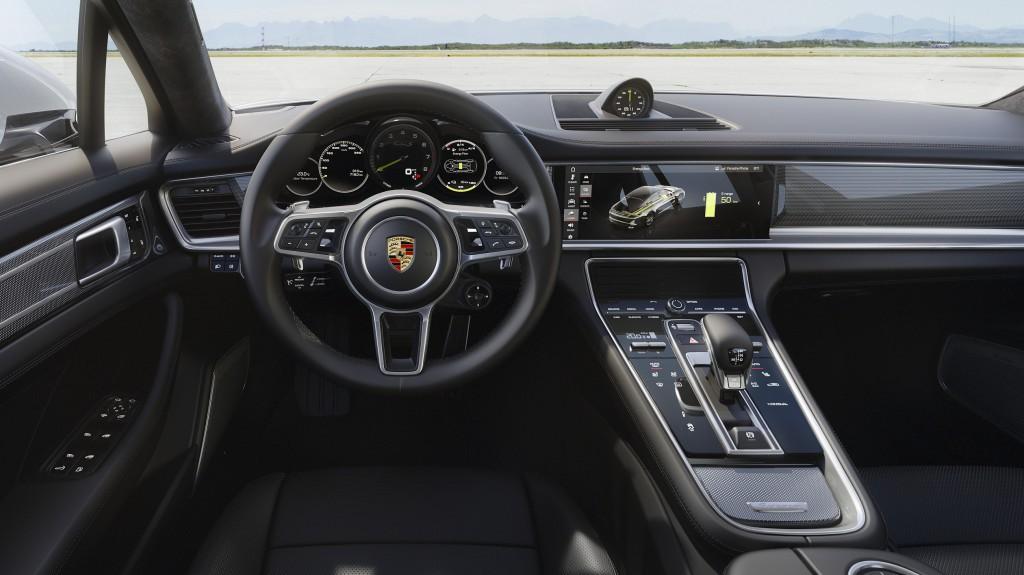 porsche-panamera-turbo-s-e-hybrid-hm-4