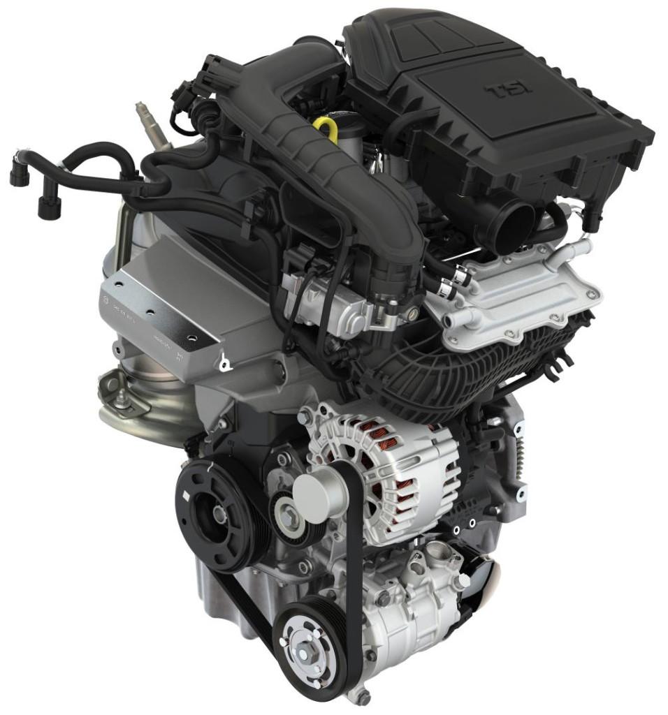 Nuevo-Motor-1.0-TSI-1