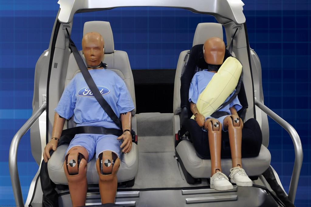 cinturon-seguridad-estudio-dgt