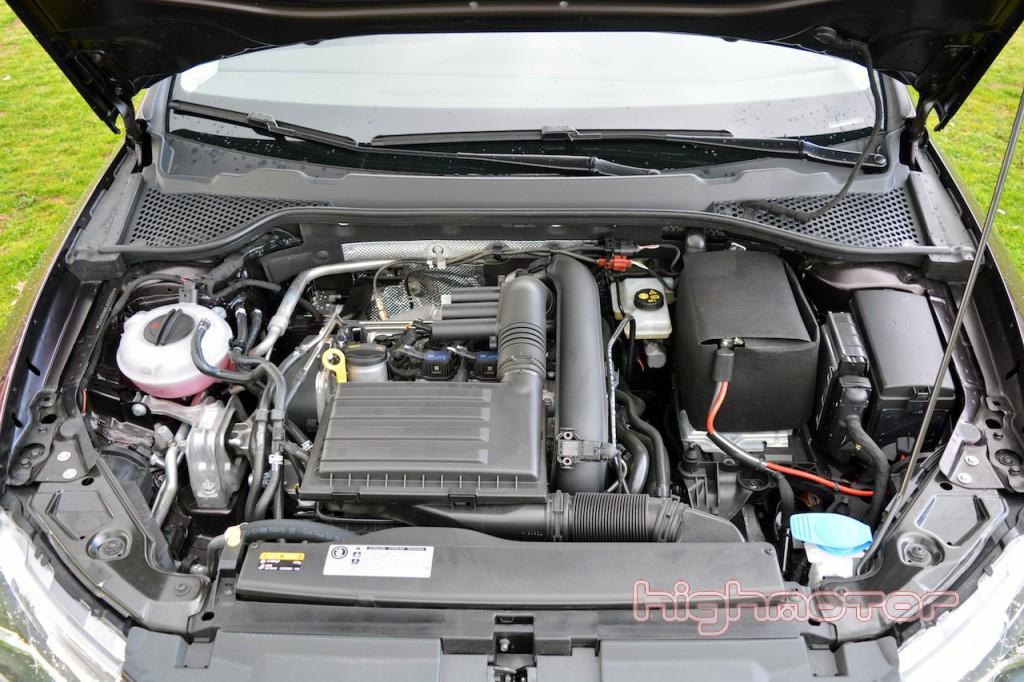 seat-leon-st-highmotor-1