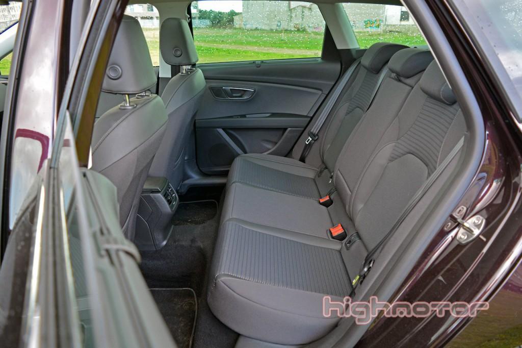 seat-leon-st-highmotor-2