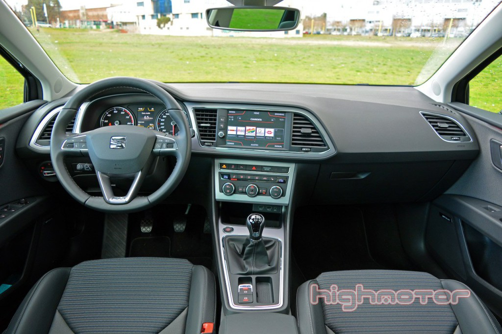 seat-leon-st-highmotor-7