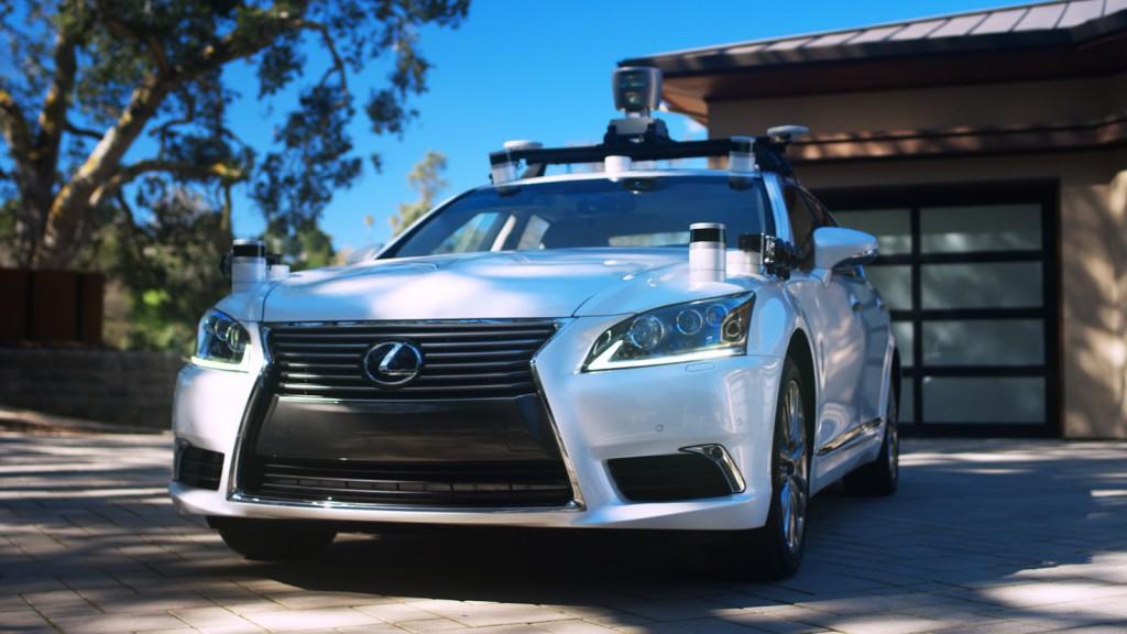 toyota-first-autonomous-test-car-3