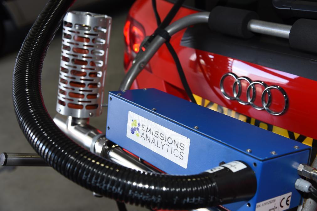 emisiones-diesel (1)