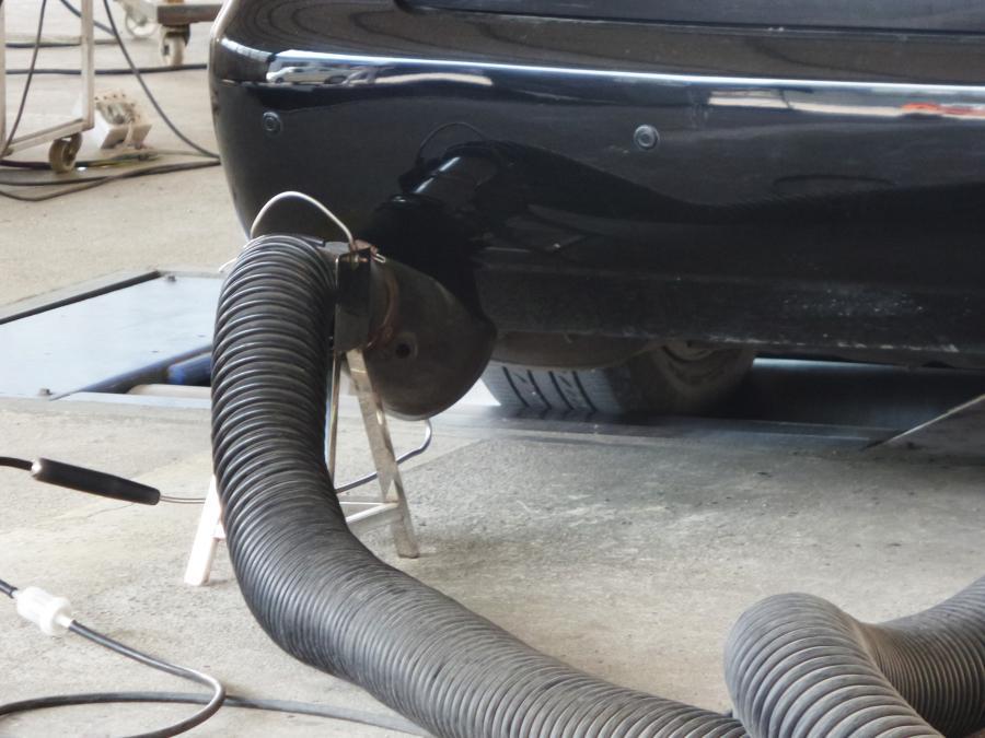 emisiones-diesel (5)
