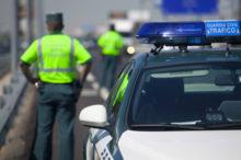 Los cambios de la DGT llegan en 2019 y endurecerán las sanciones para limitar los accidentes