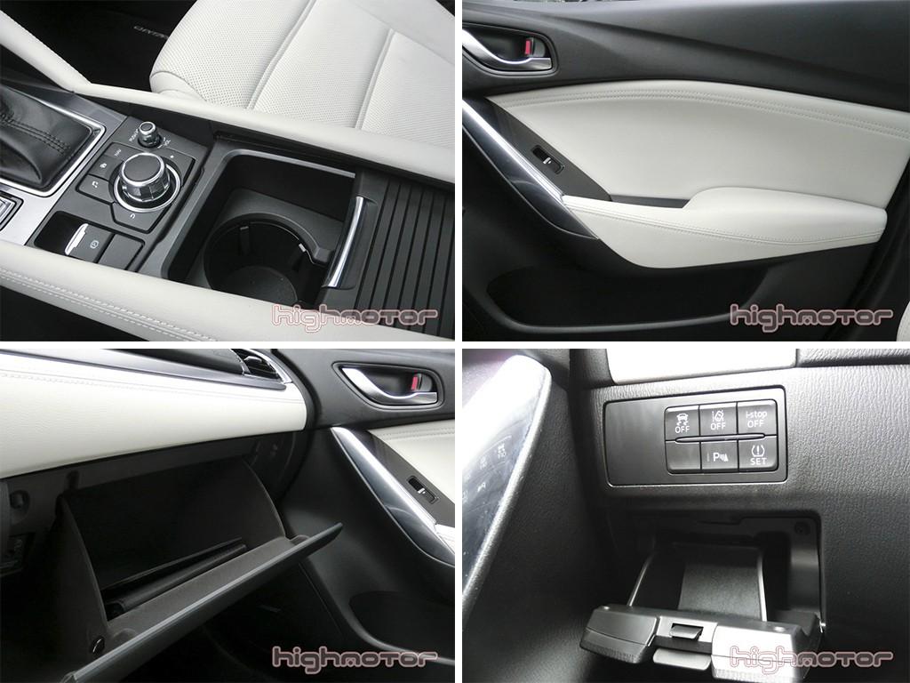 interior-mazda6