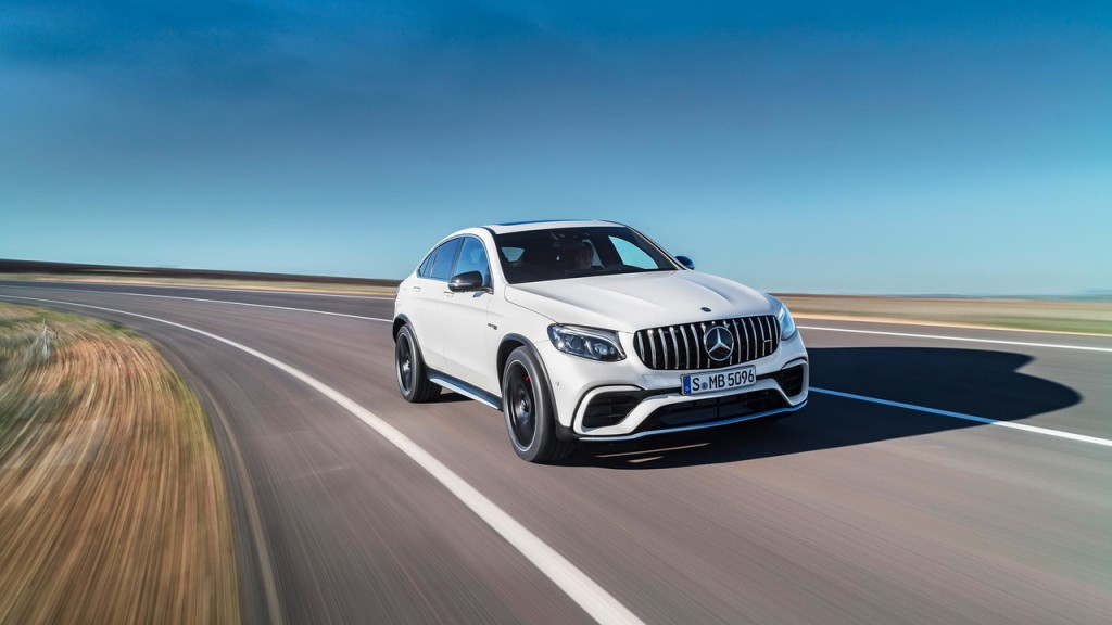 mercedes-amg-glc63-s-coupe
