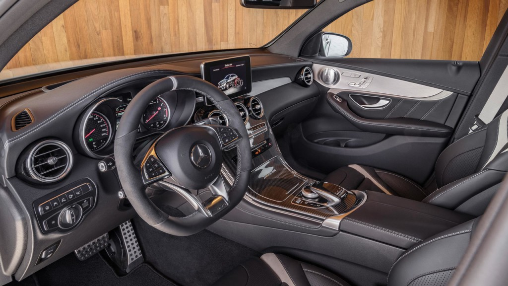 mercedes-amg-glc63-s-coupe-4