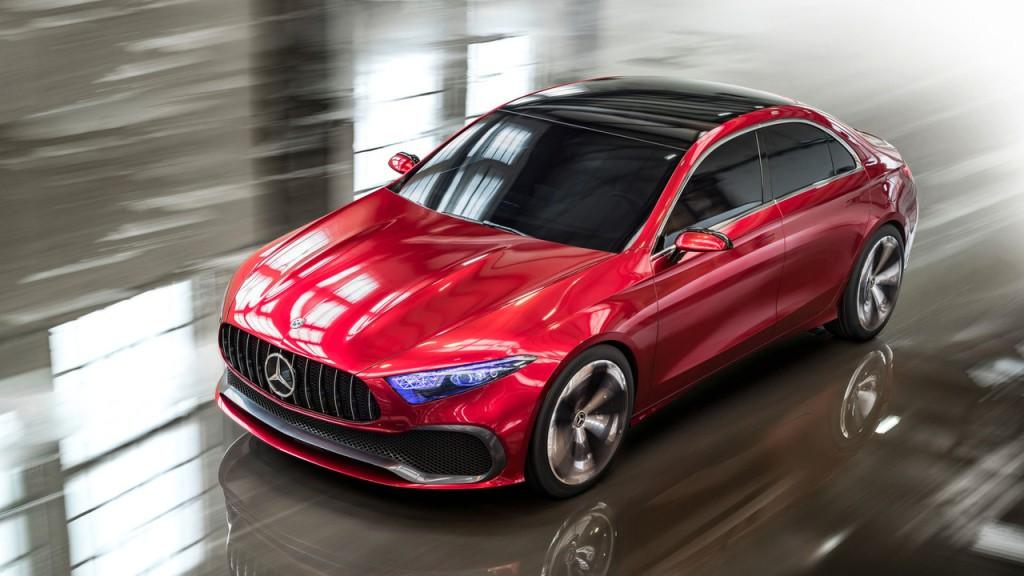 mercedes-benz-concept-a-sedan-1