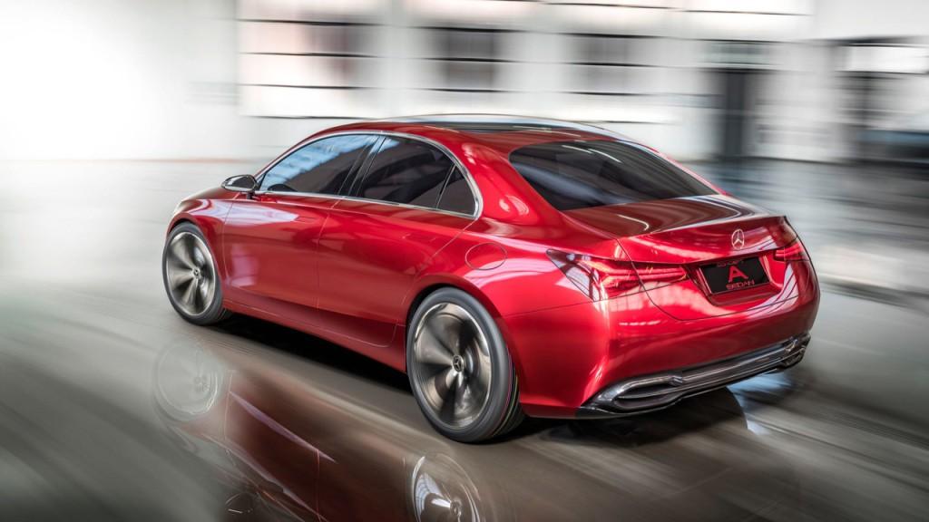 mercedes-benz-concept-a-sedan