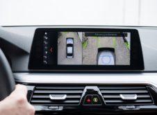 BMW presenta BMW Digital Charging Service y su sistema de carga inalámbrica