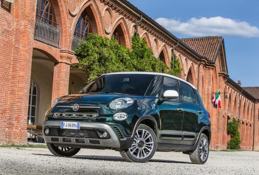 Fiat_New-500L_15